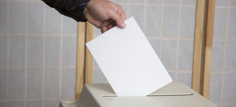 GRW Waidhofen/Ybbs: ÖVP holt mit Erdrutschsieg die Absolute