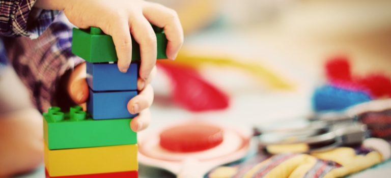Neue 15a-Vereinbarung zur Kinderbetreuung endlich abgeschlossen