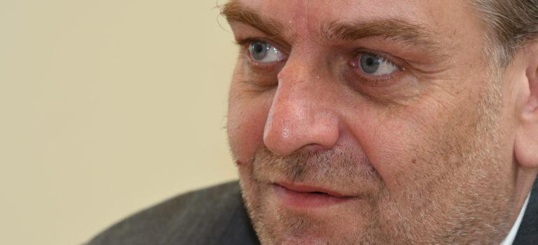 """Kollross: """"Vorschlag des Gemeindebundpräsidenten zum Zugang zum eigenen Bargeld ist nett, löst aber das Problem nicht!"""""""
