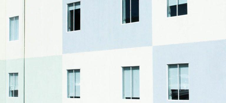 Dworak: Chaos um Wohnsitzanmeldung per Handy-App