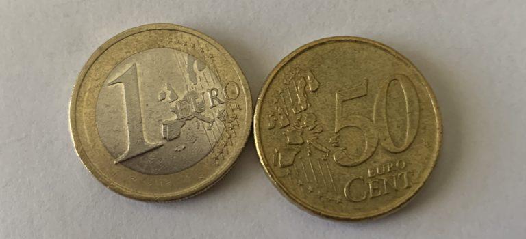 Gemeindebundpräsident präsentiert sich als verlängerter Arm der Regierung – 1,50 Euro für AsylwerberInnen ist Lohndumping!