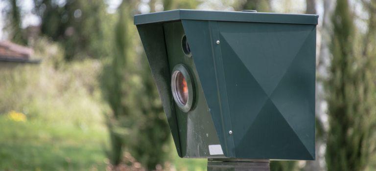Radarumfrage bestätigt dringenden Handlungsbedarf