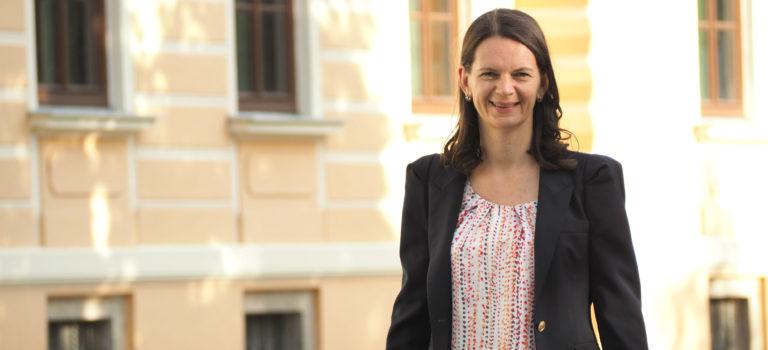 """Suchan-Mayr: """"Kinderbetreuung findet endlich Gehör der Mehrheitsfraktion"""""""