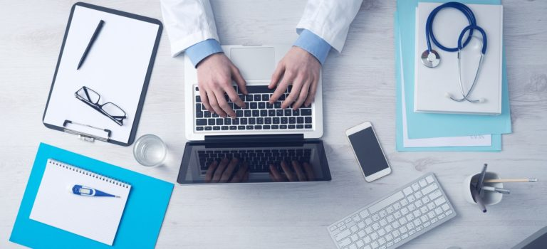 Einigung um die Wochenendbereitschaft der praktischen Ärzte